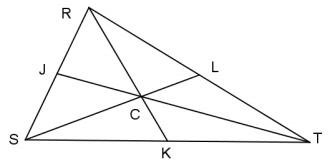 Eureka Math Geometry Module 1 Lesson 34 Problem Set Answer Key 10