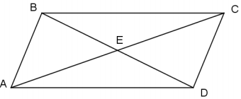 Eureka Math Geometry Module 1 Lesson 34 Problem Set Answer Key 7