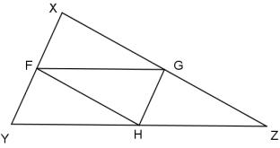 Eureka Math Geometry Module 1 Lesson 34 Problem Set Answer Key 8
