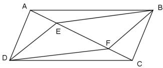 Eureka Math Geometry Module 1 Lesson 34 Problem Set Answer Key 9