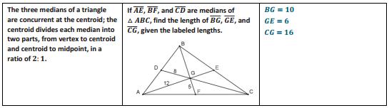 Eureka Math Geometry Module 1 Lesson 34 Review Exercise Answer Key 5