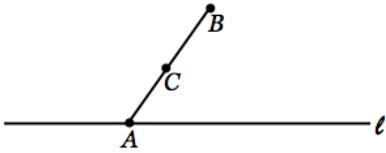 Eureka Math Geometry Module 1 Mid Module Assessment Answer Key 1