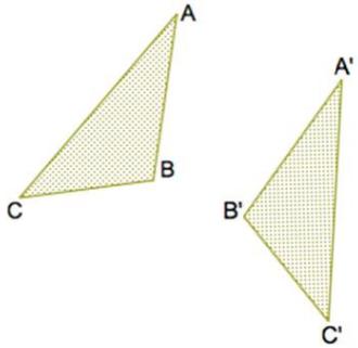 Eureka Math Geometry Module 1 Mid Module Assessment Answer Key 2