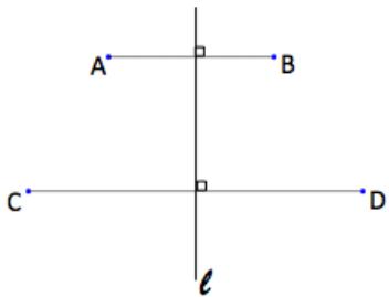 Eureka Math Geometry Module 1 Mid Module Assessment Answer Key 3