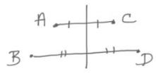 Eureka Math Geometry Module 1 Mid Module Assessment Answer Key 4