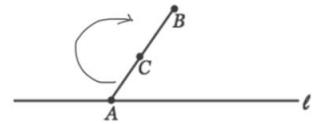 Eureka Math Geometry Module 1 Mid Module Assessment Answer Key 5