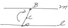 Eureka Math Geometry Module 1 Mid Module Assessment Answer Key 6