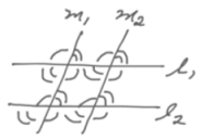 Eureka Math Geometry Module 1 Mid Module Assessment Answer Key 7