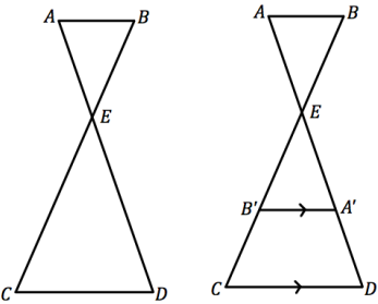 Eureka Math Geometry Module 2 End of Module Assessment Answer Key 1