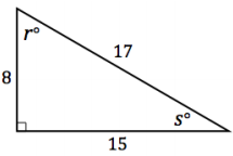 Eureka Math Geometry Module 2 End of Module Assessment Answer Key 2