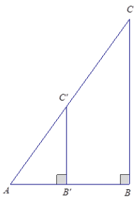 Eureka Math Geometry Module 2 End of Module Assessment Answer Key 6