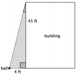 Eureka Math Geometry Module 2 End of Module Assessment Answer Key 7