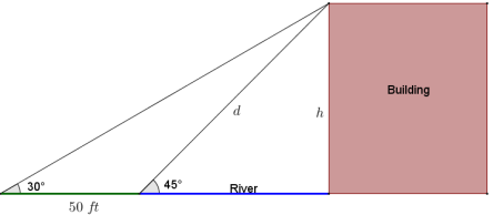 Eureka Math Geometry Module 2 End of Module Assessment Answer Key 8