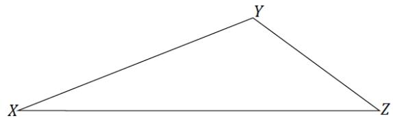 Eureka Math Geometry Module 2 Lesson 1 Example Answer Key 4