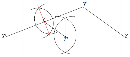 Eureka Math Geometry Module 2 Lesson 1 Example Answer Key 5