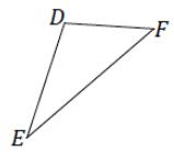 Eureka Math Geometry Module 2 Lesson 1 Exercise Answer Key 1