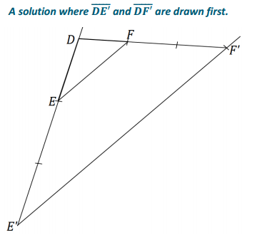 Eureka Math Geometry Module 2 Lesson 1 Exercise Answer Key 3