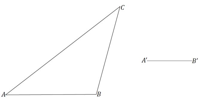 Eureka Math Geometry Module 2 Lesson 1 Exit Ticket Answer Key 28
