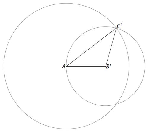 Eureka Math Geometry Module 2 Lesson 1 Exit Ticket Answer Key 29