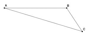 Eureka Math Geometry Module 2 Lesson 1 Problem Set Answer Key 16