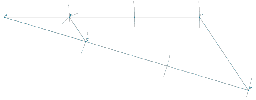 Eureka Math Geometry Module 2 Lesson 1 Problem Set Answer Key 17