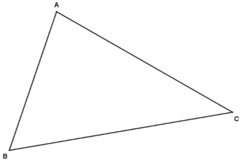 Eureka Math Geometry Module 2 Lesson 1 Problem Set Answer Key 18