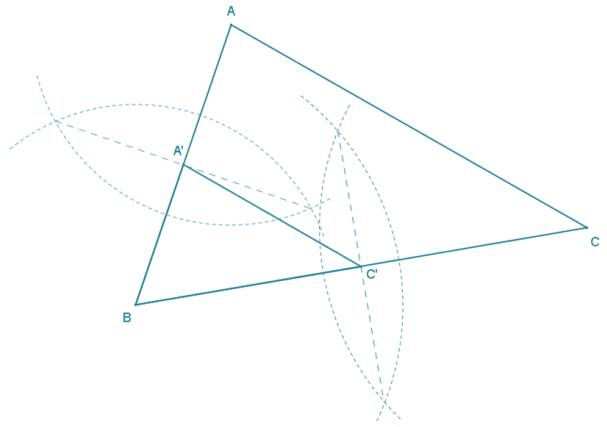 Eureka Math Geometry Module 2 Lesson 1 Problem Set Answer Key 19