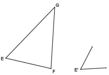 Eureka Math Geometry Module 2 Lesson 1 Problem Set Answer Key 20