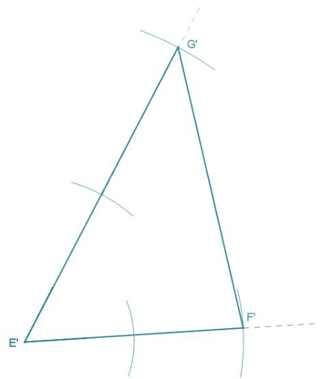 Eureka Math Geometry Module 2 Lesson 1 Problem Set Answer Key 21