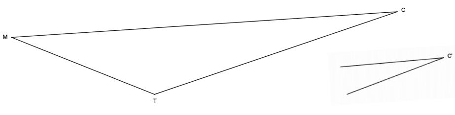 Eureka Math Geometry Module 2 Lesson 1 Problem Set Answer Key 22