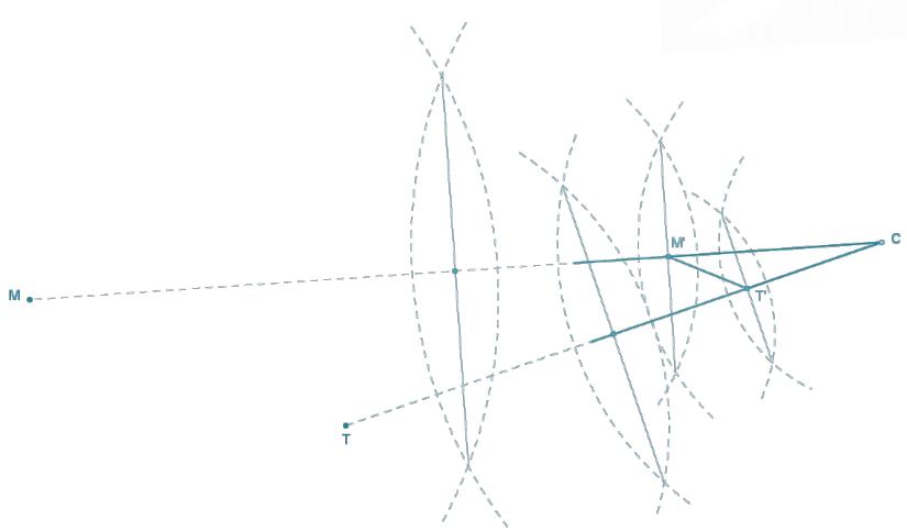 Eureka Math Geometry Module 2 Lesson 1 Problem Set Answer Key 23