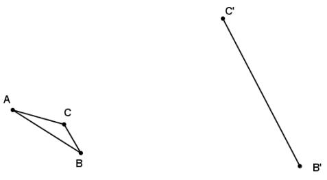 Eureka Math Geometry Module 2 Lesson 1 Problem Set Answer Key 24