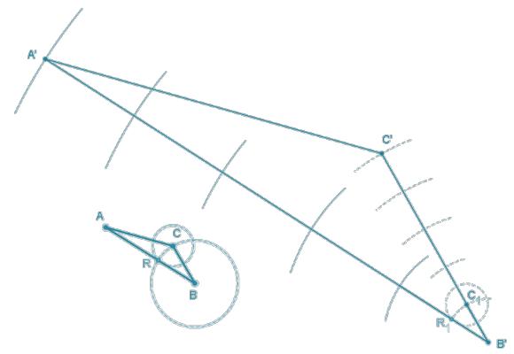 Eureka Math Geometry Module 2 Lesson 1 Problem Set Answer Key 25