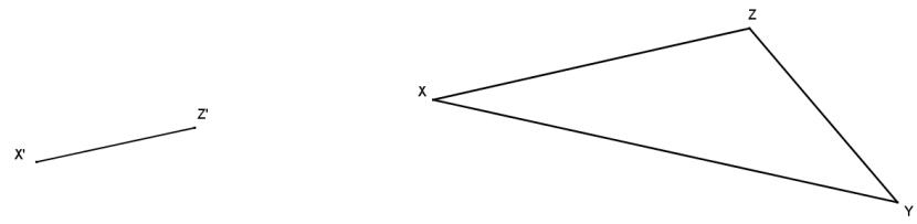 Eureka Math Geometry Module 2 Lesson 1 Problem Set Answer Key 26