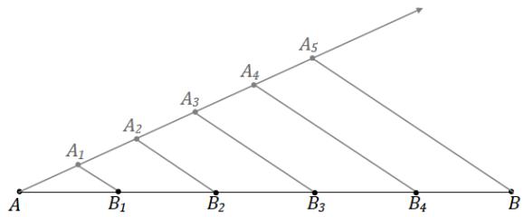 Eureka Math Geometry Module 2 Lesson 10 Exercise Answer Key 4