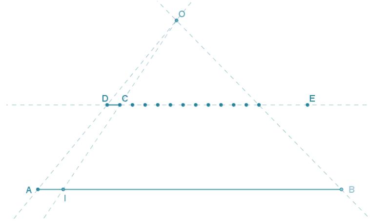 Eureka Math Geometry Module 2 Lesson 10 Exercise Answer Key 6