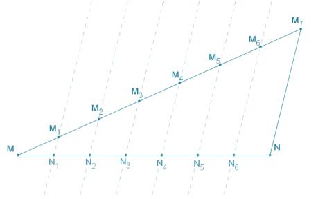 Eureka Math Geometry Module 2 Lesson 10 Exit Ticket Answer Key 15