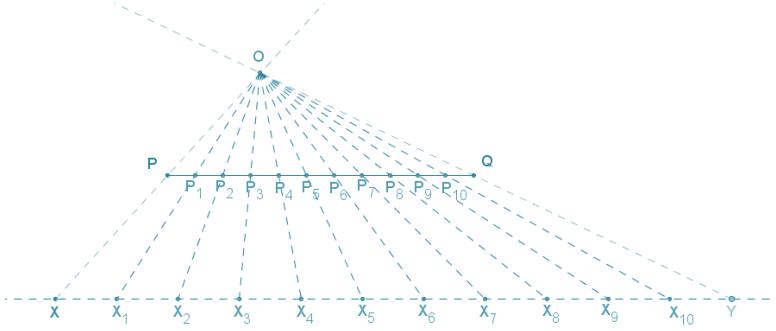 Eureka Math Geometry Module 2 Lesson 10 Exit Ticket Answer Key 16