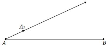 Eureka Math Geometry Module 2 Lesson 10 Exploratory Challenge Answer Key 20