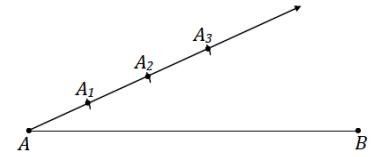 Eureka Math Geometry Module 2 Lesson 10 Exploratory Challenge Answer Key 21
