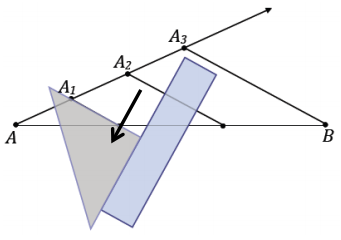 Eureka Math Geometry Module 2 Lesson 10 Exploratory Challenge Answer Key 22