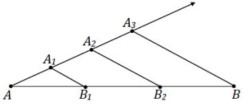Eureka Math Geometry Module 2 Lesson 10 Exploratory Challenge Answer Key 23
