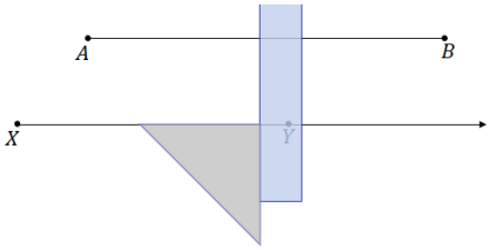 Eureka Math Geometry Module 2 Lesson 10 Exploratory Challenge Answer Key 25