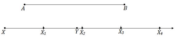 Eureka Math Geometry Module 2 Lesson 10 Exploratory Challenge Answer Key 26