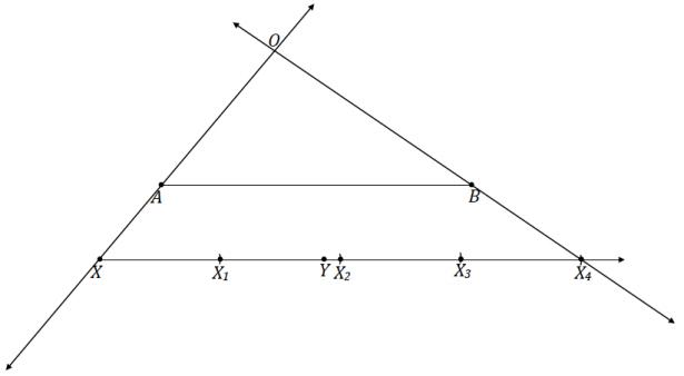 Eureka Math Geometry Module 2 Lesson 10 Exploratory Challenge Answer Key 27