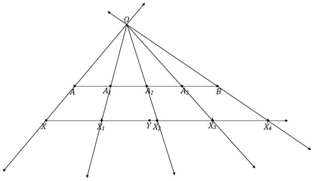 Eureka Math Geometry Module 2 Lesson 10 Exploratory Challenge Answer Key 28