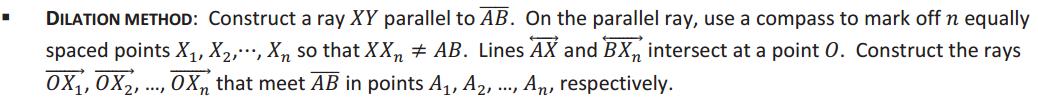 Eureka Math Geometry Module 2 Lesson 10 Exploratory Challenge Answer Key 29