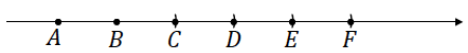 Eureka Math Geometry Module 2 Lesson 10 Exercise Answer Key 2