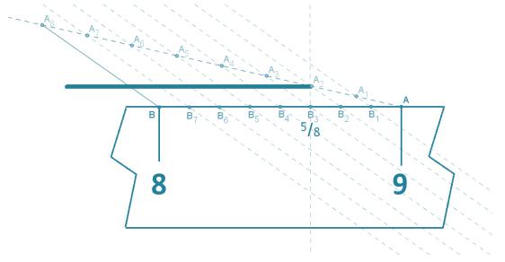 Eureka Math Geometry Module 2 Lesson 10 Problem Set Answer Key 10