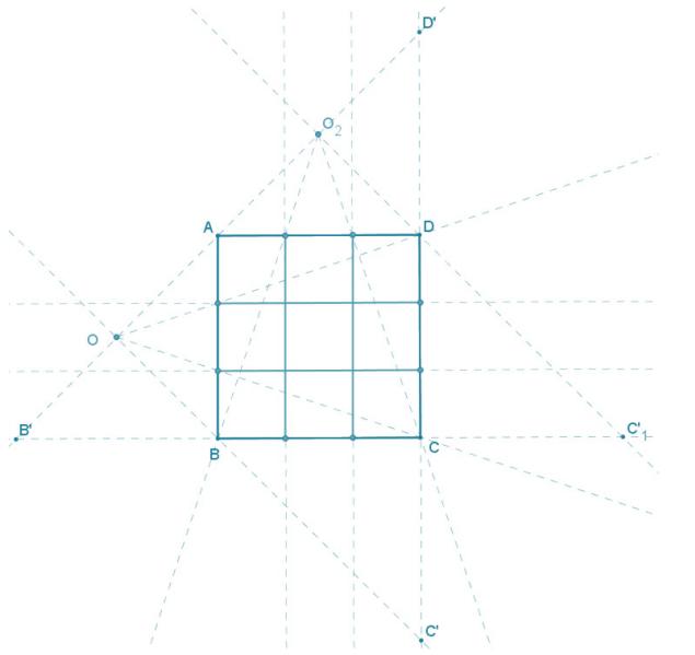 Eureka Math Geometry Module 2 Lesson 10 Problem Set Answer Key 12